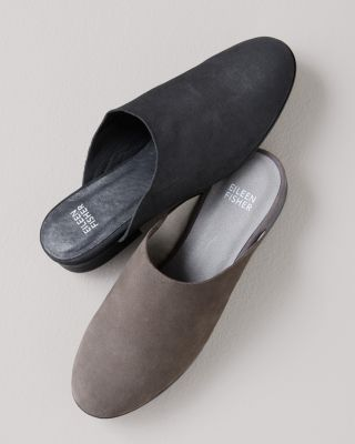 EILEEN FISHER Gwen Slides