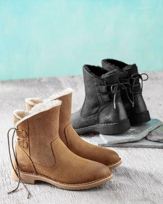 276646e2432 UGG® Naiyah Boots