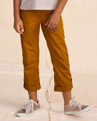Girls' Brianna Pants
