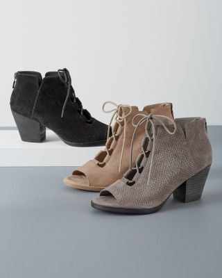 EILEEN FISHER Fallon Shoes