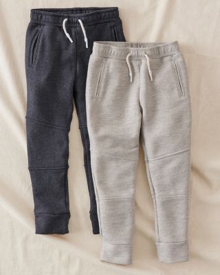 Appaman Boys' Sideline Sweatpants