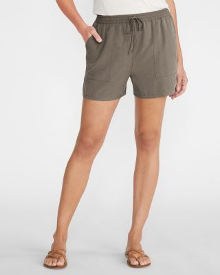 Easy TENCEL™ Shorts