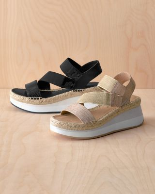 Donald Pliner Sadie Sandals