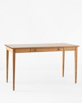 Shaker Writing Desk
