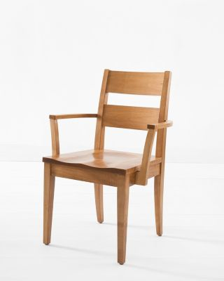 Walden Chair