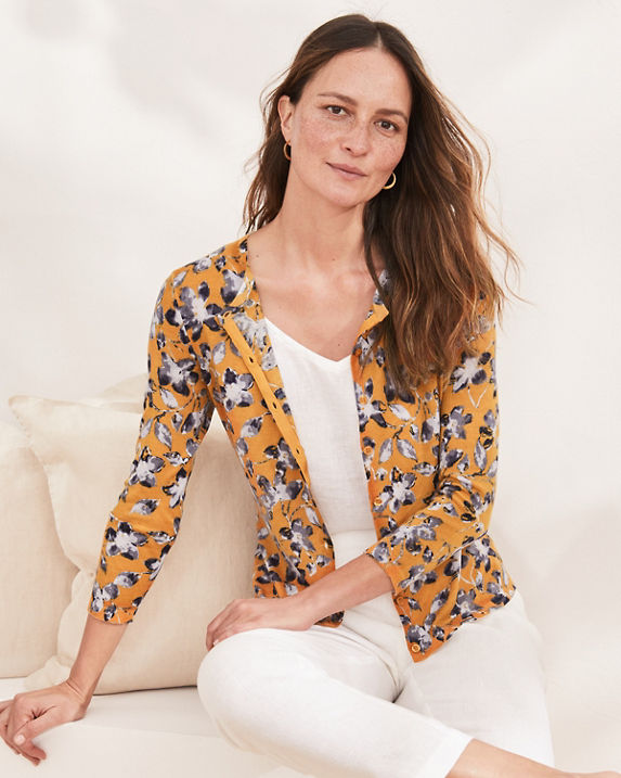 Women's Clothing   Dresses, Sweaters, Tops   Garnet Hill