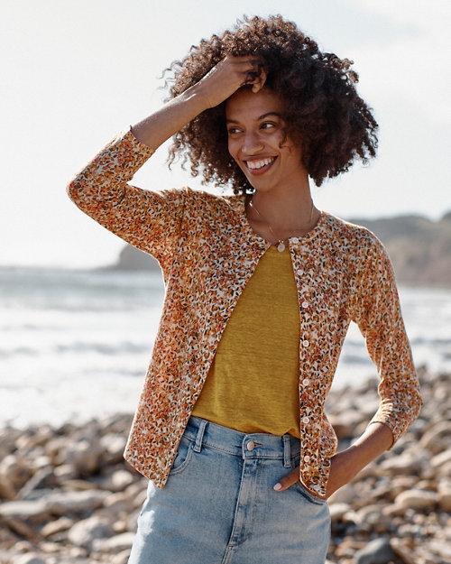 fc9aa8fb80a84 Women's Pullover Sweaters, Cardigan Sweaters | Garnet Hill