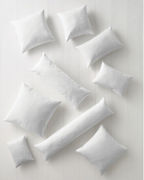 Decorative Down Pillow Inserts by Garnet Hill