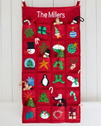 Hable 'Tis the Season Advent Calendar