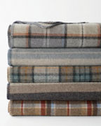 Pendleton Eco-Wise Wool® Washable Blanket