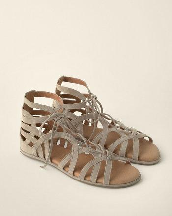 Garnet Hill Footwear for Women