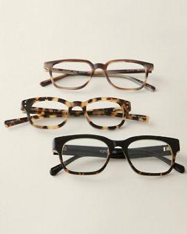 7f48c69a53fa Eyebobs Polarized Sunglasses | Garnet Hill