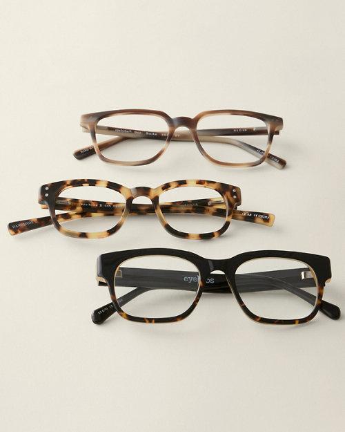c167708f380e Women's Eyeglasses, Eyebobs Readers | Garnet Hill