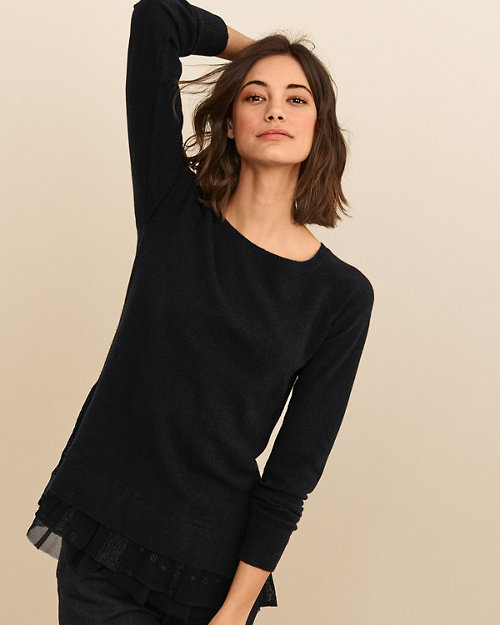 Women s Cashmere Sweaters  2fc7650cc