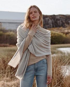 Women S Clothing Dresses Sweaters Tops Garnet Hill