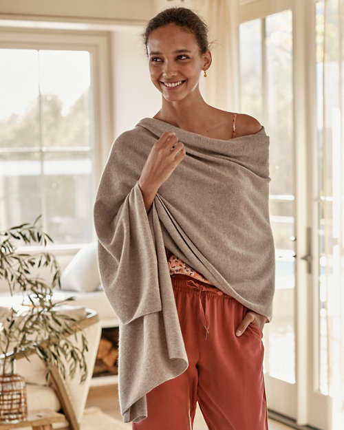 Women s Cashmere Sweaters  cad3dba74