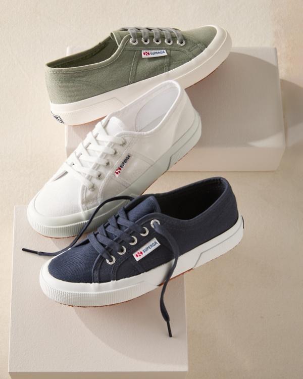 cfd7d62513c9 Superga Cotu Classic Tennis Sneakers