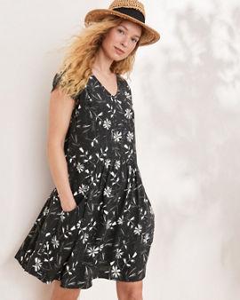 a90a5343 Women's Clothing | Dresses, Sweaters, Tops | Garnet Hill