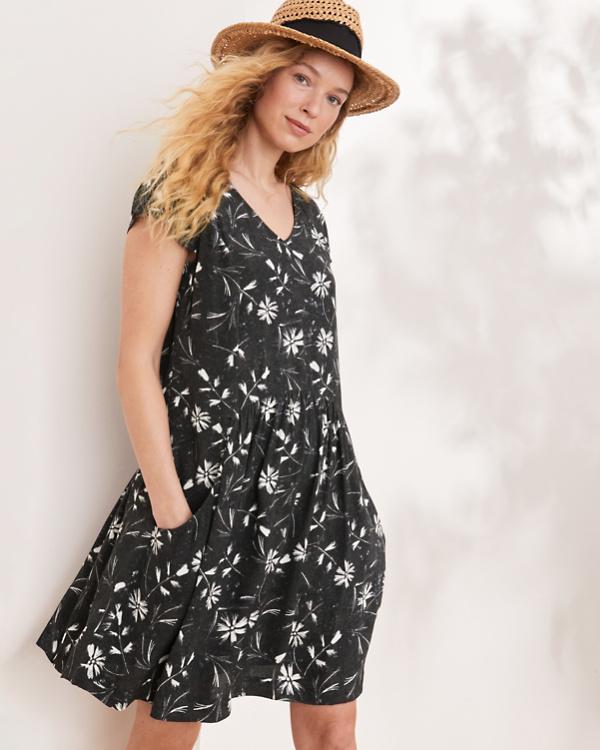 e3f05aa005795 Summer Day Dress | Garnet Hill