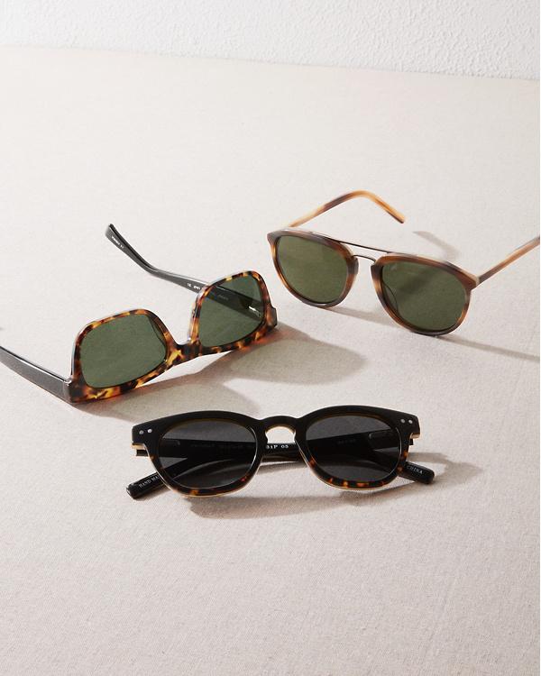 9b5bd6ad485ba Eyebobs Polarized Sunglasses
