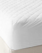 All-Cotton Mattress Pad