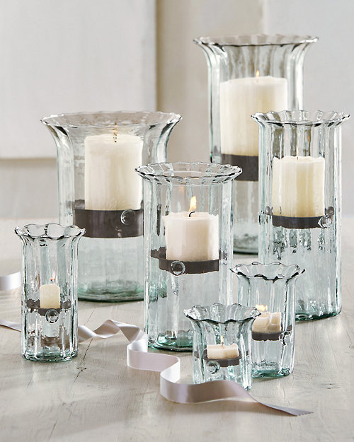 Home Decor Accents Mirrors Candles Baskets