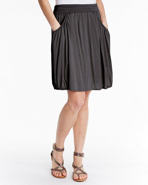 988afcab5c4 Everyday Knit Skirt