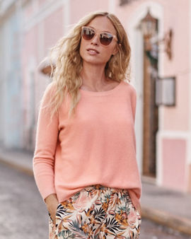 68616f7121ca2 Women's Clothing | Dresses, Sweaters, Tops | Garnet Hill
