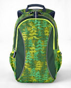 Eco Kids' Backpack