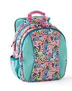 Eco Kids' Backpack Jr.