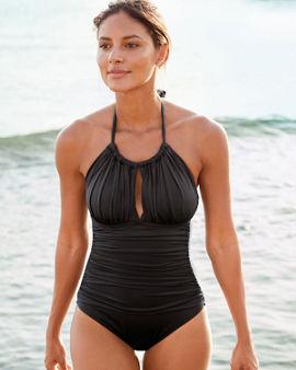 f923fff562cdb Designer Swimwear
