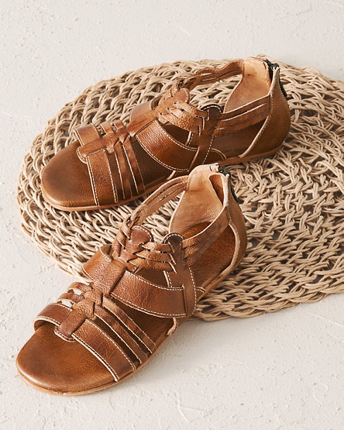 5ee0c537eba9 BEDSTU Cara Gladiator Sandals. Quick Shop