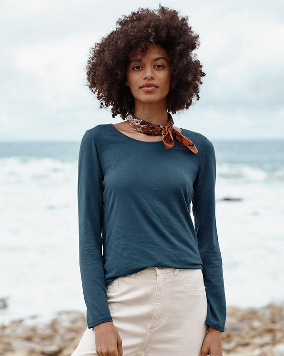 Women's Clothing | Dresses, Sweaters, Tops | Garnet Hill