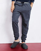 Men's French Terry Joggers