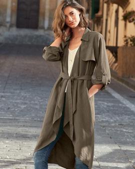 d8e8ef4d7f5 Women's Clothing | Dresses, Sweaters, Tops | Garnet Hill