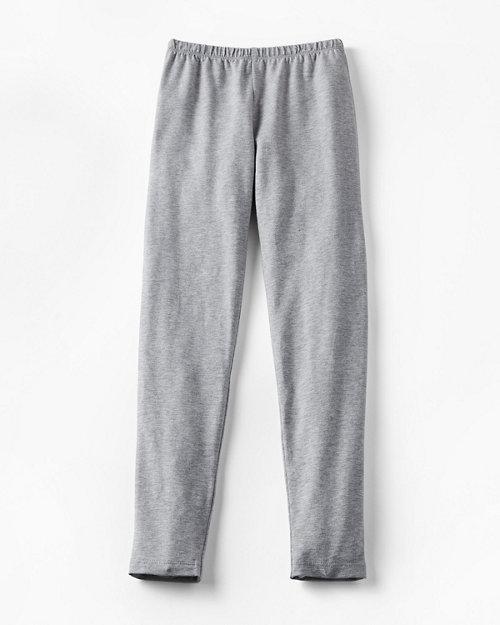 21c70f0ea2ded Organic Cotton Girls' Clothing | Garnet Hill
