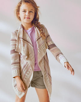 33bb7d01a684e Girls' Clothing   Girls' Clothing 2-14   Garnet Hill