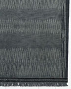 EILEEN FISHER Ikat Hand-Knotted Rug