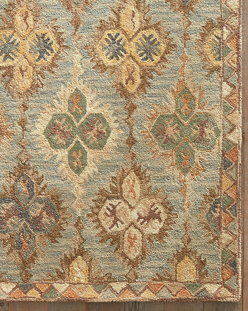 Area Rugs Hand Hooked Rugs Woven Rugs Garnet Hill