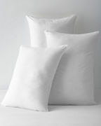 PrimaLoft® ThermoBalance™ Pillow
