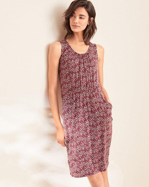 103780dd9f Women's Dresses | Casual Dresses, Knit Dresses | Garnet Hill