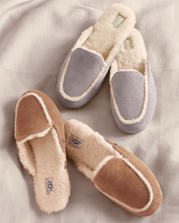 2a4ff02cea9 UGG® Lane Slippers