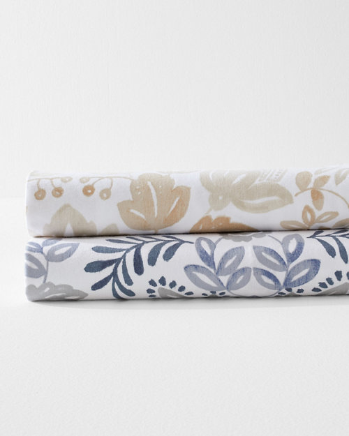Bed Sheets Cotton Sheets Garnet Hill