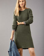 800398e25735 Misses Sweater Dresses
