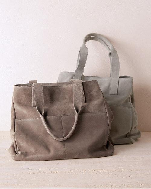 aed2415966c3 Italian Leather Handbags