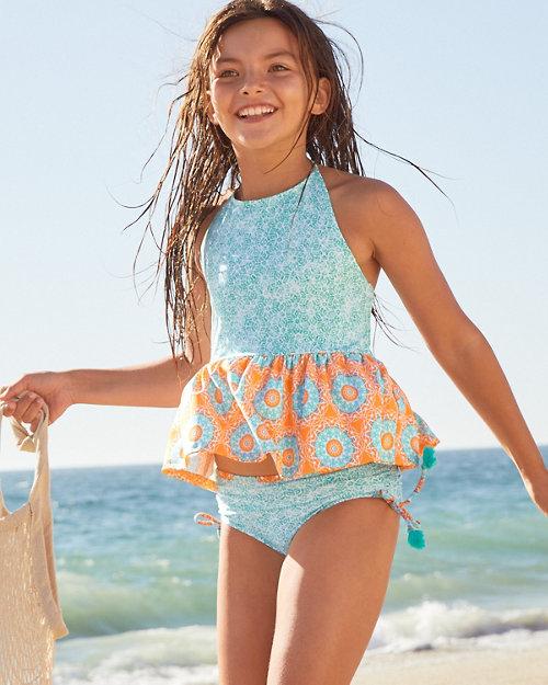 f61aa578eea9 Top-Rated Girls  Clothing