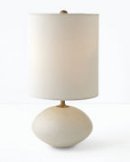Alabaster Lighting Collection
