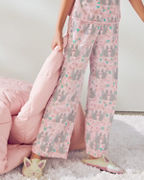 Girls' Dreamland Pants