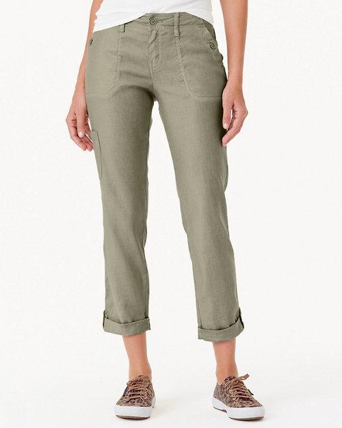 4eb8dd325db90 Women's Pants | Jeans, Shorts, Leggings | Garnet Hill