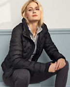 The North Face® Women's Holladown Crop Jacket